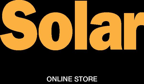 Solar Power World Store